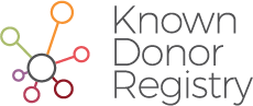 Known Donor Registry